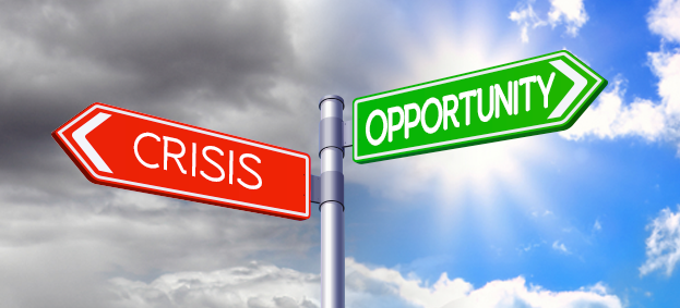 crisis-and-opportunity