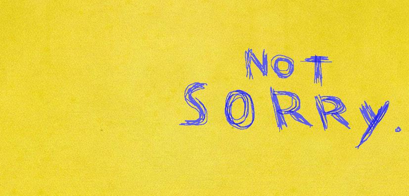 not-sorry-logo_0_0_1_0_0_0_0_0_0_0_0_0_0_0_0
