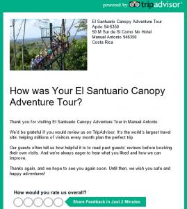 2017-07-31 23_41_48-A message from El Santuario Canopy Adventure Tour - Message (HTML)